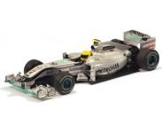 Formel-biler