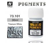 Vallejo Pigment