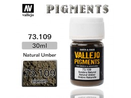 Vallejo_Pigment_73109_Natural_Amber