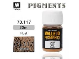 Vallejo_Pigment_73117_Rust-300x300