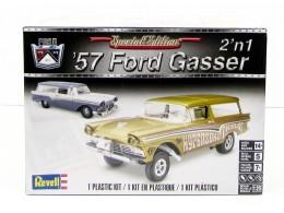 1957_Ford_Gasser_44590396