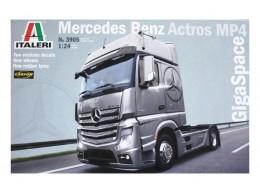 italeri-mercedes-benz-actros-mp4-gigaspace-scale-1