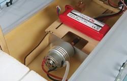 Image of aqub5701-gear