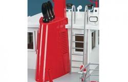 Image of aqub5701-fixed-ladders
