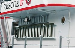 Image of aqub5701-fire-ladders