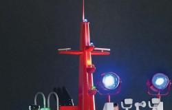 Image of aqub5701-mast