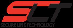 Image of slt-logo