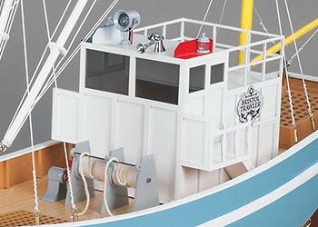 Image of aqub5719-deck-sm