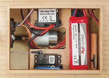 Image of aqub5719-installation-sm