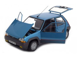 renault-supercinq-gt-turbo-1986-norev-scale-1-18-1