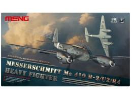 meng_1_48_messerschmitt_me_410_b-2_u2_r4_heavy_fig