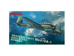 OHS-Meng-LS003-1-48-Messerschmitt-Me410A-1-High-Sp