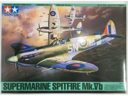 tamiya-61033-1-48-scale-supermarine-spitfire-mk.vb