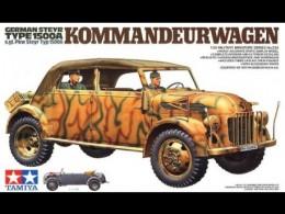1-35-german-steyr-type-1500a-kommandeurwagen-tamiy