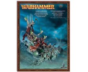 Warhammer og Lord of The Rings