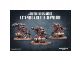 adeptus-mech-kataphron-battle-servitors