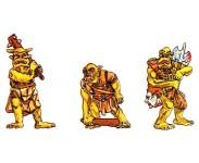 Fantasy Armies