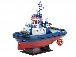 05213_smpw_harbour_tug_boat_fairplay