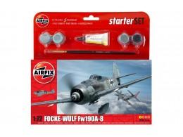 airfix-55110-wwii-german-fw190a-8-172-scale-plasti