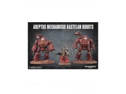 warhammer-40000-adeptus-mechanicus-kastelan-robots