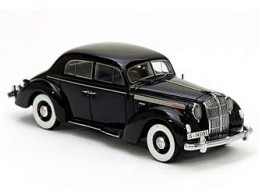 opel-admiral-resin-model-car-neo-43195-p