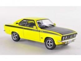 Opel_Manta_A_GT_E_1974_Light_Yellow_Black_1