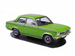 opel-ascona-1975-diecast-model-car-whitebox-whi141