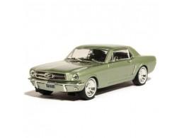 whitebox-143-ford-mustang-1965-metallic-green-whi1