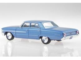 Ford_Galaxie_1964_blau_metallic_Modellauto_WB132_W