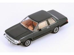 ford-del-rey-ouro-1982-diecast-model-car-premium-x