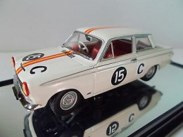 Classic-Carlectables-Ford-Cortina-Mk1-GT-Bob-Janes