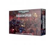 Shadowspear