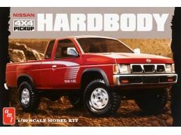 amt-103112-120-1993-nissan-hardbody-4x4-pick-up-an