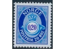 NK-1285-Ay-postfrisk