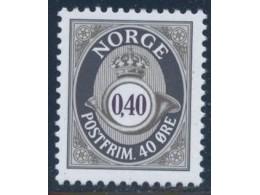 NK-1287-postfrisk