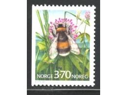 NK-1289-postfrisk