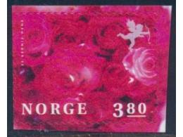 NK-1326-postfrisk