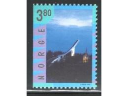 NK-1331-Bv-postfrisk