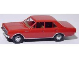 1zu87_Opel_Rekord_C_tomatenrot_Brekina_20500_6904_