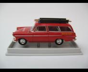 Biler/Kjøretøy HO 1:87