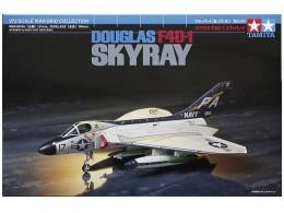 tamiya-60741-douglas-f4d-1-skyray