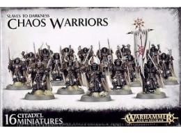 citadel-slaves-to-darkness-chaos-warriors-83-06