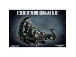 necron-catacomb-command-barge-1_1024x1024
