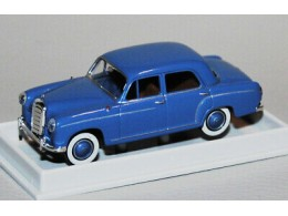 187-Brekina-23059-Mercedes-Benz-190-Limousine-in-B