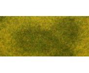 Faller gressmatter 210x148 mm