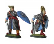 32 mm Fantasy Armies