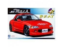 124-honda-beat-rs-mach