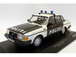 Minichamps-1-18-Scale-155-171496-1986-Volvo