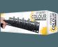Citadel-Colour-Sprey-Stick