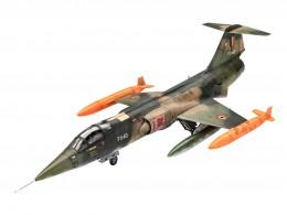 03879_smpw_f_104_g_starfighter_rnaf_baf